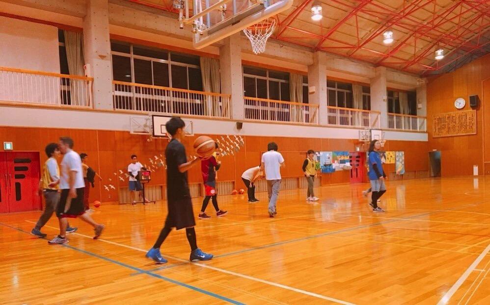 14 basketball 2