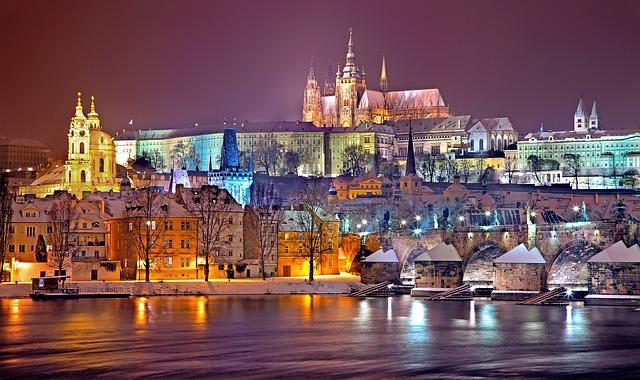 Prague 3010407 640