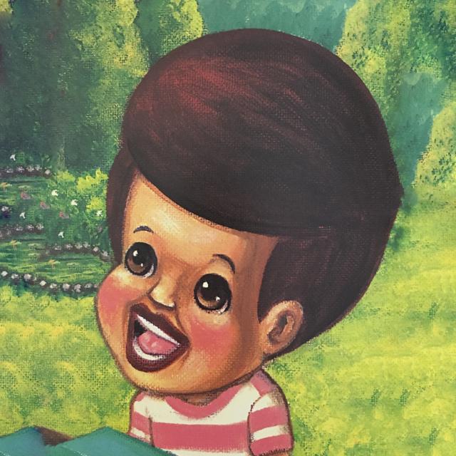 どうせ殺すだけ子供の虫とりに疑問があるならこの絵本がオススメ